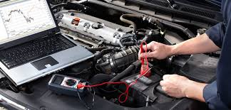 phillips autospark auto electrical air conditioning and 4wd auto electrical services