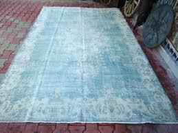high pile rug low pile area rug area rugs high pile wool rug floor rugs