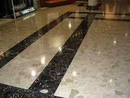 Bathroom Floor Song Bathroom Floor Song Makeovers Marble Tiles Design Flooring
