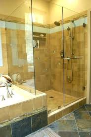 glass wall glass wall cost glass wall shower stand up shower ideas bathroom bathroom natural glass wall