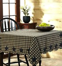 country tablecloths round round country tablecloth black star round tablecloth black star round tablecloth retro barn country tablecloths round