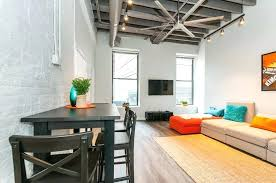 2 Bedroom Apartments For Rent In Boston Interesting Decoration