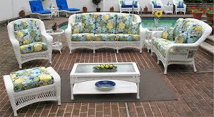 Outdoor Patio Furniture Vero Beach Fl