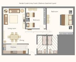 Living Room Furniture Placement Planning A Living Room Furniture Layout 2 Best Living Room