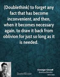 Beauty Of English Language Quotes Best of George Orwell Politics And The English Language Quotes