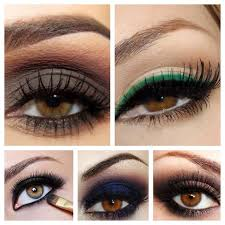 eyeshadow for brown eyes beauty beautiful cute pretty y hot cly fashion modern diy simple color season style cool dress outfit clothes hair makeup