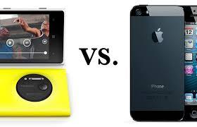 nokia lumia 1020 vs iphone 5s. lumia 1020 vs iphone 5 nokia iphone 5s -