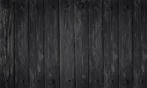 木板钉子竖排黑色木纹背景高清图片素材