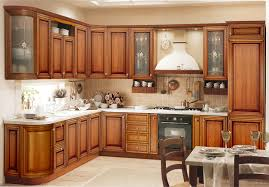 Small Picture Incredible Design Ideas Wood Cabinet Kitchen 2017 Cabinets On