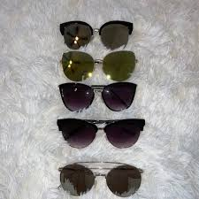 cute sunglasses most from target 0