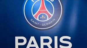 +27 (21) 918 7800 info@psg.co.za psg head office the edge, 3 howick close tyger waterfront bellville 7530 Football Three Psg Players Get Covid 19 In Lockdown