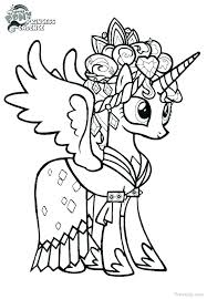 my little pony coloring pages spike my little pony coloring pages spike my little pony coloring