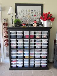 Organizing A Small Bedroom Closet Organization Ideas 1200x1600 Craft Rooms Kansas City Closet