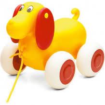 Транспорт для детей <b>Viking Toys</b> - купить в интернет-магазине с ...