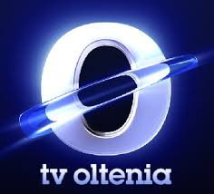 TV Oltenia