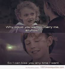 Sweet Home Alabama Movie Quotes