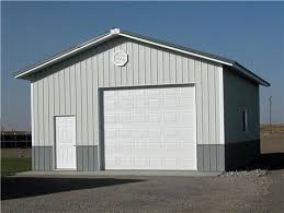 10 ft tall garage doorGarage Door  10 Ft Garage Door  Inspiring Photos Gallery of