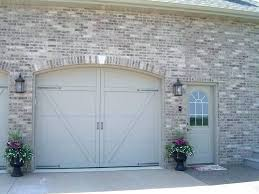 charming 10 x 9 garage door foot garage door x 8 garage door courtyard with custom