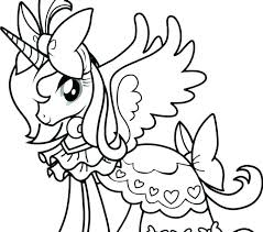 Unicorn Coloring Pages Flying Unicorn Coloring Pages Flying Unicorn