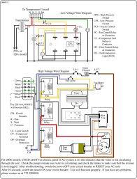 g 2 yamaha engine wiring harness wiring diagram for you • ktm 450 exc wiring diagram roc grp org yamaha g2 golf cart engine yamaha g2 golf cart engine