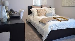 Comforter vs Duvet vs Quilt - Linens'n'curtains & Comforter vs Duvet vs Quilt Adamdwight.com