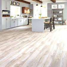 how much is wood flooring per square foot gallery laminate