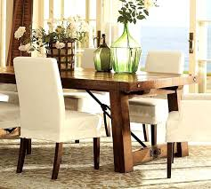 impressive table chairs cover and also removable chair covers and also fabric dining chair covers dining room chair covers kitchen chair cover pattern jpg