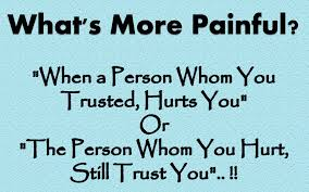 The Best Hurting Love Quotes For Him In Hindi Paulcong