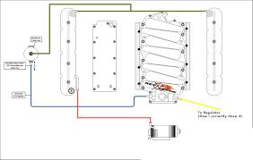 Ls1 Pcv Diagram List Of Wiring Diagrams