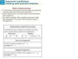 math laws math worksheet exponents grade 7 algebra worksheets