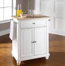 Ikea Mobile Kitchen Island phenomenal ikea movable kitchen island