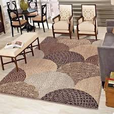 8x10 area rugs. Image Is Loading RUGS-AREA-RUGS-8x10-AREA-RUG-LIVING-ROOM- 8x10 Area Rugs A