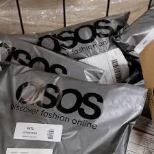 ASOS launch 20% off discount code that ...