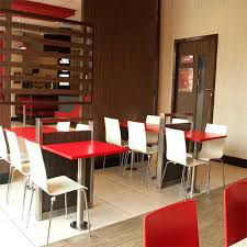 Restaurant Furniture Suppliers Design Cool Decorating Design