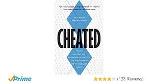 unc chapel hill essay feedback amazon com cheated the unc scandal the education of athletes
