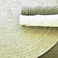 braided rugs jute braided rugs canada