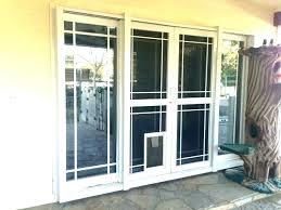 jeld wen patio door replacement parts wen sliding doors wen patio door replacement parts wen patio