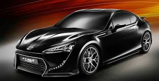 2018 toyota 86. modren 2018 2018 toyota gt86 review throughout toyota 86