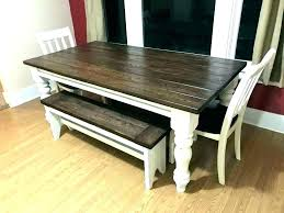 nantucket coffee table old world coffee table old world coffee tables cafe coffee table old world nantucket coffee table