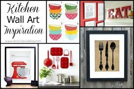 how to decorate kitchen walls kitchen decorating ideas wall art kitchen decorating ideas wall art kitchen