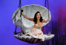 Prudential Center Seating Chart Katy Perry Katy Perry To Play Prudential Center In Newark Nj Com