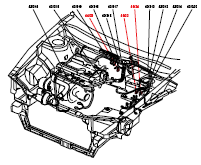 automotive diagrams archives page 250 of 301 automotive wiring volvo s40 v40 electrical wiring diagram
