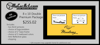 0 1 gift certificate master 8 x 10 double premium revised png