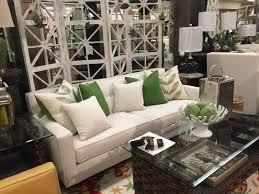 Shop Tour Green Front Furniture In Farmville Part 1