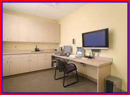 office graphic design. Graphic Design Desk Setup Amazing Best Audiology Office Pic Of