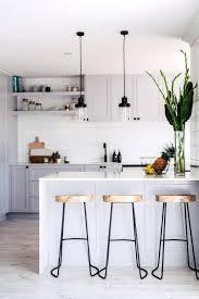 Ikea Small Kitchen Ideas Best Decorating Ideas