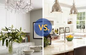 kitchen decoration medium size pendants vs chandeliers over a kitchen island reviewsratingss modern chandelier pendant crystal