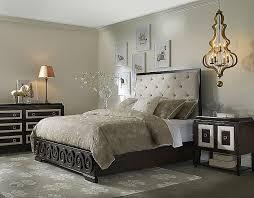 diy upholstered bed. Diy Upholstered Bed Frame King Fresh 46 Lovely Grey Bedroom Ideas