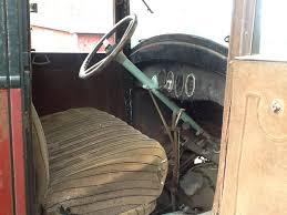 oregon desert model 45's content antique automobile club of 1924 Buick Starter Wiring Diagram 00o0o_9m6mzwgsuuj_1200x900 jpg Buick Century Wiring-Diagram