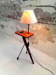 mcm table lamp5
